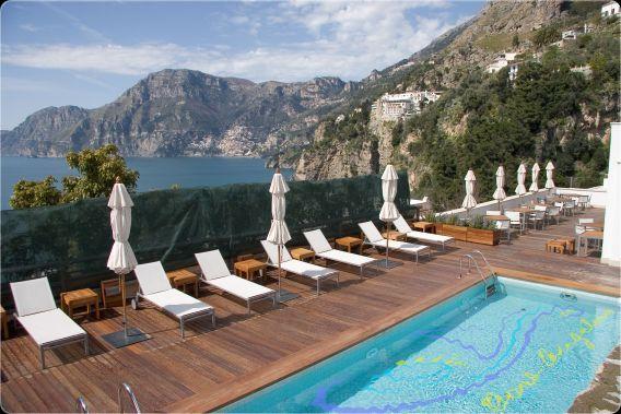 amalfi coast thisshitcray. Black Bedroom Furniture Sets. Home Design Ideas