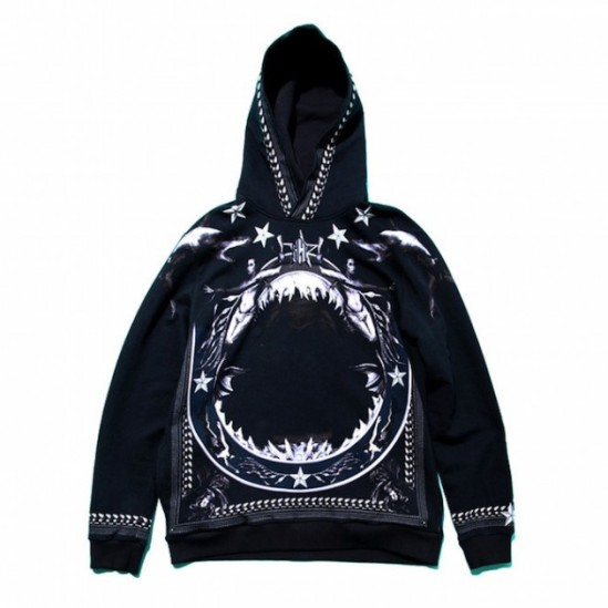 Givenchy-Shark-Print-Mermaid-Hoodie-02-630x630