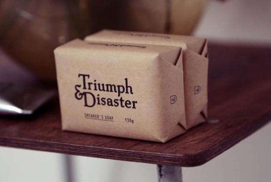 T&D-5-thumb-620x418-51239