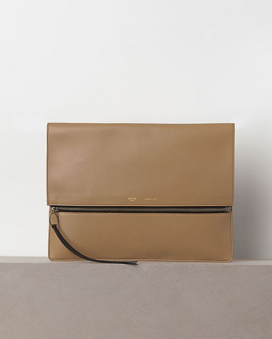 winter_2012_leathergoods_12