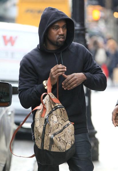 Kanye+s+snakeskin+bag+nQjCSQhKLrdl