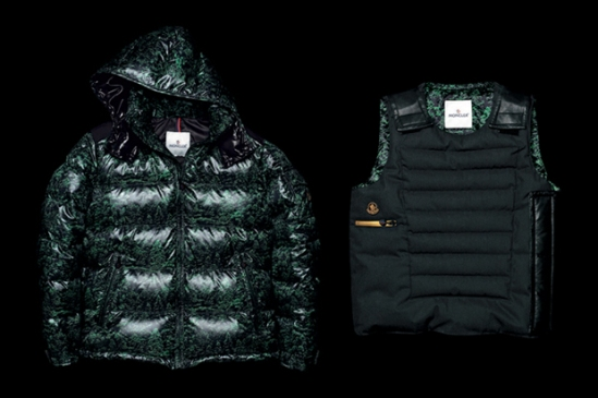 pharrell-williams-moncler-outerwear-1