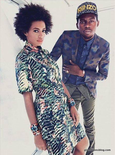 solange-vogue-march-2013-theophilus-london-glamazons-blog